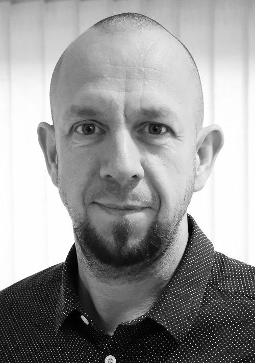 Jens Mazzanti-Myretyr
